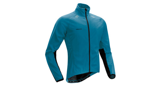 VAUDE Men Scaletta Jacket II petrol